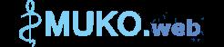 MUKO.web